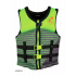 VISION-YOUTH-VEST copy