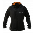 Ronix Wet Dry Hoodie - Full Unfolded