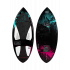 RONIX-WOMENS-CARBON-SKIMMER-BOTH