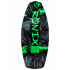 RONIX-SUPER-SONIC-POWERTAIL-BASE