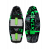 RONIX-SUPER-SONIC-POWERTAIL-BOTH