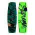 RONIX-SUPREME-BOTH